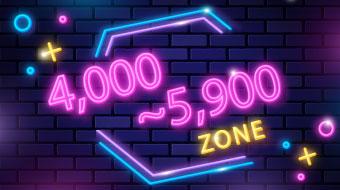 3900zone