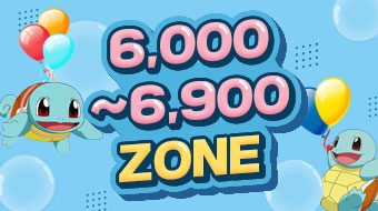4900zone